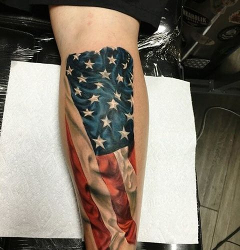 Learn about what tattoo should you get for Should you get a tattoo