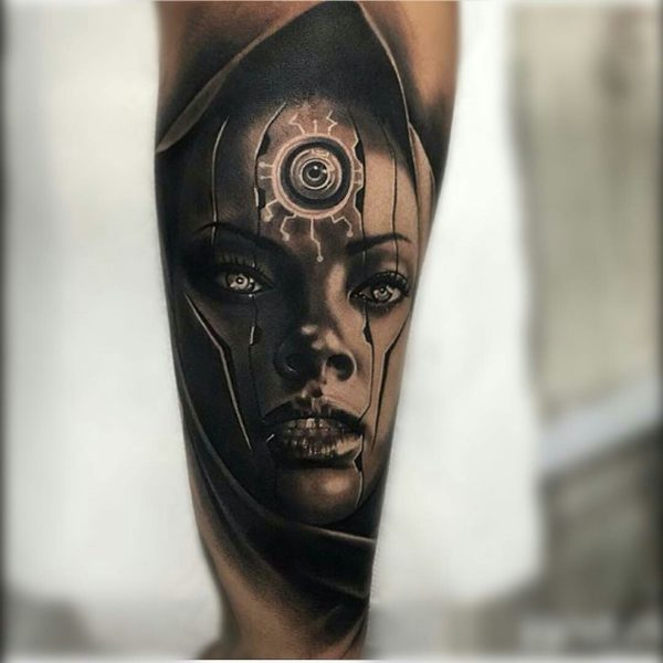 blueinkaholiktattoo-1484623553194