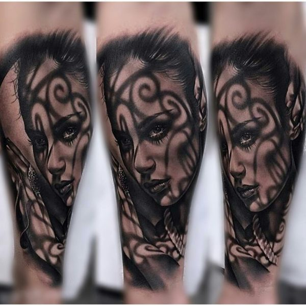 blueinkaholiktattoo-1484623784229